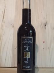 Aceto Balsamico di Modena IGP  Ludovico Campari
