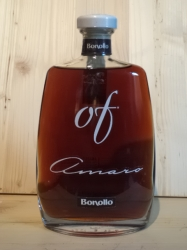 "Amaro OF ""Bonollo"""