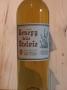 """Liquore Genepy dello Stelviop """"Carlo Ericini"""" Bormio"""