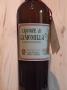 """Liquore di Camomilla """"Carlo Ericini"""" Bormio"""